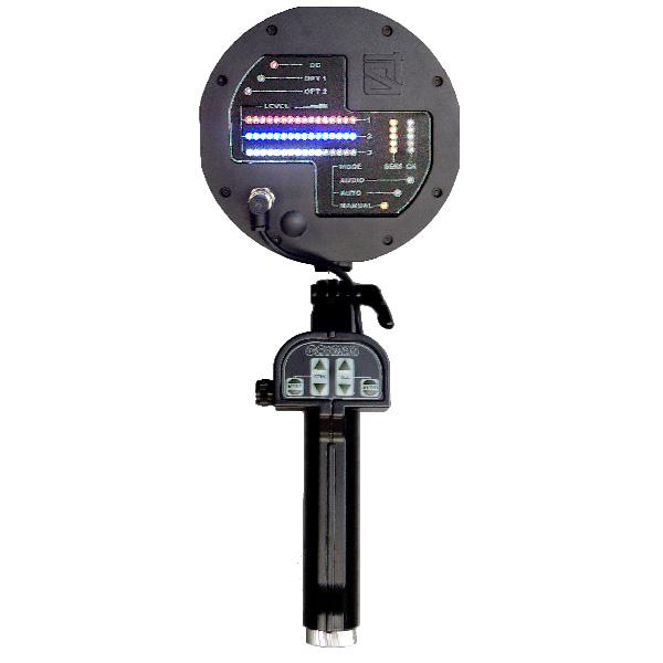 【NLJD-401】非線形結合検出器