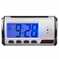 デジタル時計・アラーム型