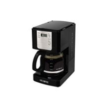 コーヒーメーカー・ドリップマシン型盗聴器・盗撮機