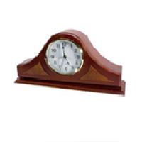 アナログ起き時計型盗撮機・盗聴器