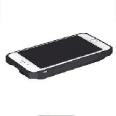 iphoneケース型盗撮機