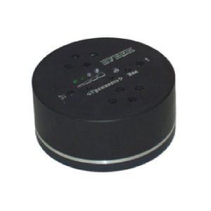 導入予定の音声抑制機器・録音装置抑制機器(音声領域電子合成音発生器)3
