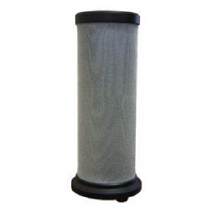 導入予定の音声抑制機器・録音装置抑制機器(音声領域電子合成音発生器)6