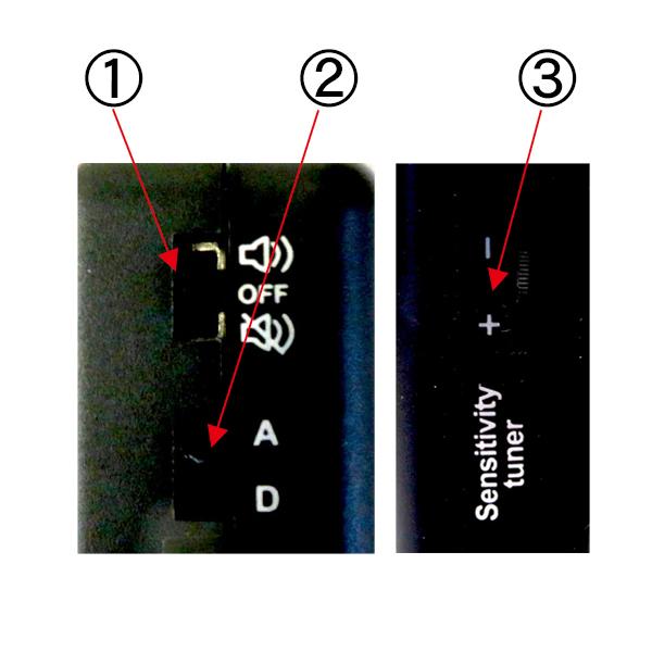 使い方の説明3