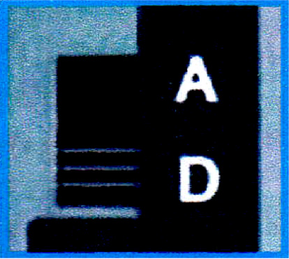 アナログ・デジタルシグナルに対応