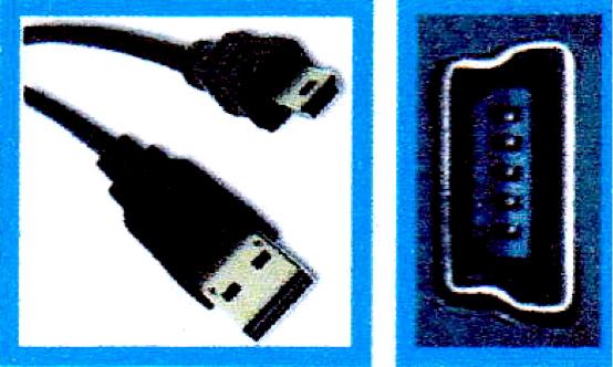 長時間使用USBポート機能